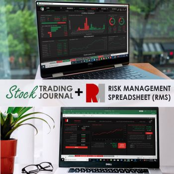 stock-trading-journal-risk-management-excel-spreadsheets-rocket-sheets-package-promo